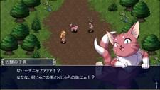 Asdivine Hearts Screenshot 7