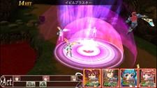Revenant Saga Screenshot 2