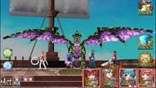 Revenant Saga Screenshot 3