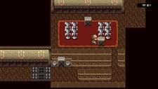 Chronus Arc Screenshot 2