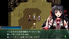 Fernz Gate Screenshot 1