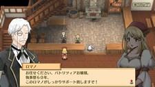 Marenian Tavern Story Screenshot 2