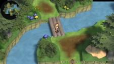 Marenian Tavern Story Screenshot 3
