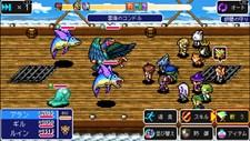 Alvastia Chronicles Screenshot 7