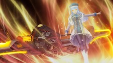 Dark Rose Valkyrie (JP) Screenshot 3