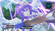 Cyberdimension Neptunia: 4 Goddesses Online (JP) Screenshot 2