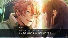 Code: Realize ~Bouquet of Rainbows~ (JP) Screenshot 3