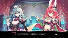 Genkai Tokki: Castle Panzers Screenshot 1