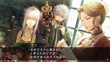 Code: Realize ~Hakugin no Kiseki~ Screenshot 2
