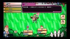 Citizens of Earth (JP) Screenshot 2