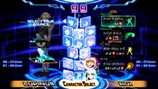 Chaos Code -New Sign of Catastrophe- Screenshot 6