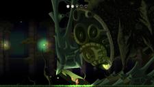 Chronicles of Teddy: Harmony of Exidus (JP) Screenshot 2