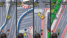 Gotcha Racing 2nd Screenshot 7
