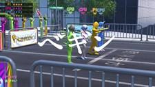 Nippon Marathon (Asia) Screenshot 2