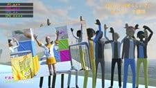 Nippon Marathon (Asia) Screenshot 1