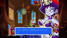 Shantae: Risky's Revenge - Director's Cut (JP) Screenshot 2