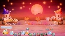 Alchemic Jousts (Asia) Screenshot 1