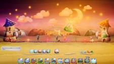 Alchemic Jousts (Asia) Screenshot 3