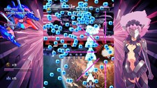 Ghost Blade HD (JP) Screenshot 2
