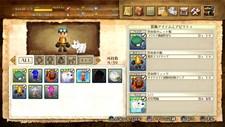 Spelunker World (JP) Screenshot 2