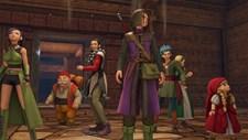 Dragon Quest XI: Echoes of an Elusive Age (JP) Screenshot 3