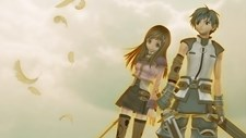 Star Ocean: Till the End of Time Screenshot 5