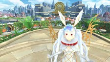 Kai-ri-Sei Million Arthur VR Screenshot 2