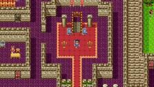 Dragon Quest III: Soshite Densetsu e... Screenshot 3