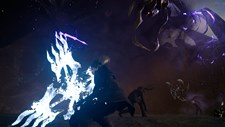 Final Fantasy XV Multiplayer: Comrades (JP) Screenshot 1