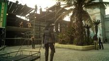 Final Fantasy XV Multiplayer: Comrades (JP) Screenshot 3