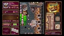 Mahou Daisakusen Screenshot 3