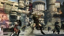 Dragon's Dogma Online Screenshot 2