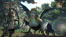 Dragon's Dogma Online Screenshot 1