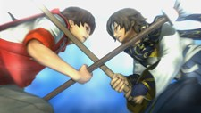 Sengoku BASARA: Sanada Yukimura-den Screenshot 2