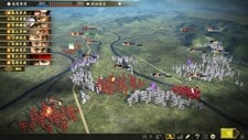 Nobunaga no Yabou: Taishi (JP) Screenshot 3