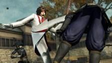Sengoku Musou 4 DX Screenshot 1