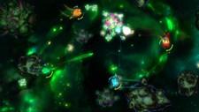 In Space We Brawl (JP) Screenshot 2