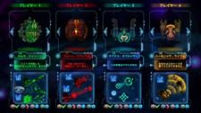 In Space We Brawl (JP) Screenshot 3