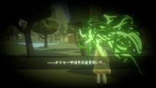 Medusa and Her Lover Screenshot 1