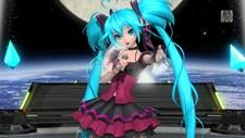 Hatsune Miku: Project DIVA Future Tone (Asia) Screenshot 6