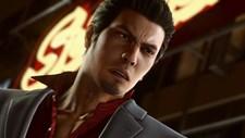 Ryu ga Gotoku: Kiwami 2 Screenshot 1