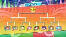 Puyo Puyo Champions (JP) Screenshot 3