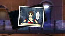Ninja Pizza Girl (JP) Screenshot 2
