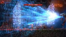 Slain: Back from Hell (JP) Screenshot 3