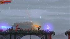 Slain: Back from Hell (JP) Screenshot 2