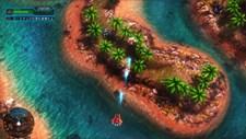 DOGOS (JP) Screenshot 3