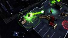 Leap of Fate (JP) Screenshot 2