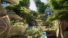 Obduction (JP) Screenshot 2