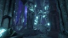 Obduction (JP) Screenshot 3