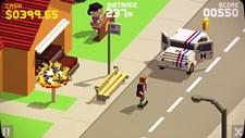 The VideoKid (JP) Screenshot 1